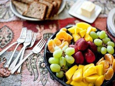 饮食对于白癜风患者有什么影响