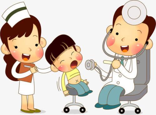儿童治疗如何才能更好